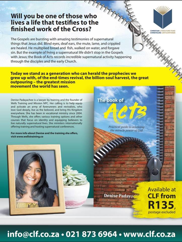acts book